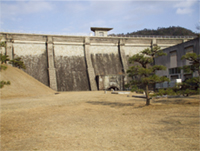 水源地紹介 ダム水源地ネット